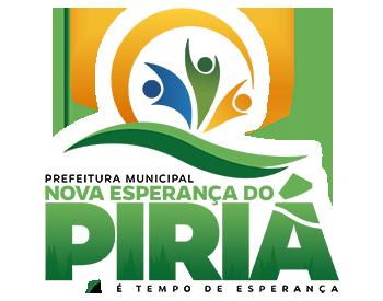 Prefeitura Municipal de Nova Esperança do Piriá | Gestão 2021-2024